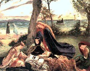 morgane-roi-arthur